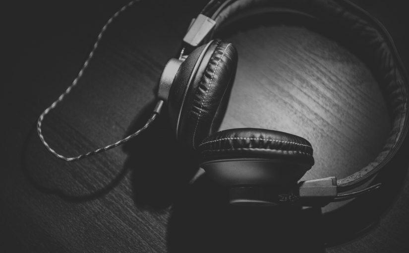Nouveautés musique – juillet