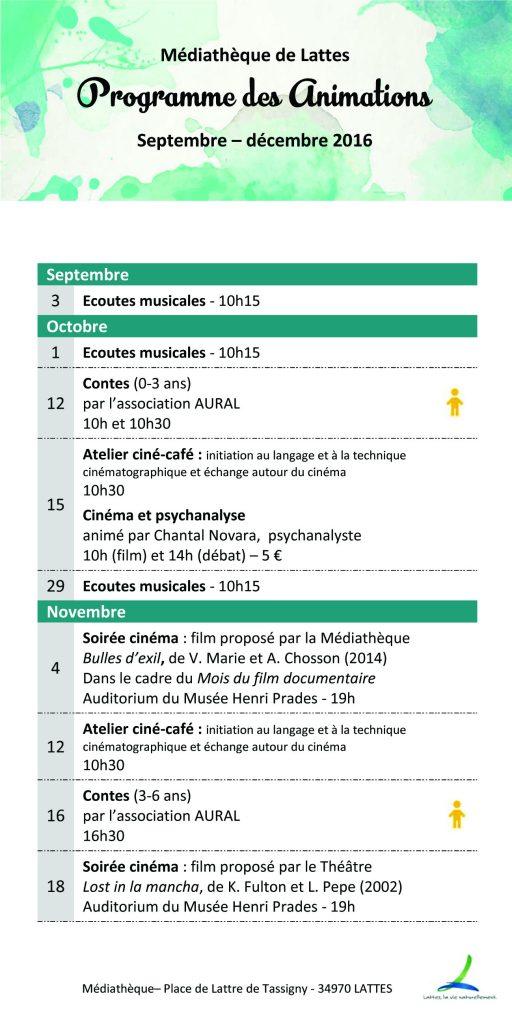 programme_3eme_trimestre_2016