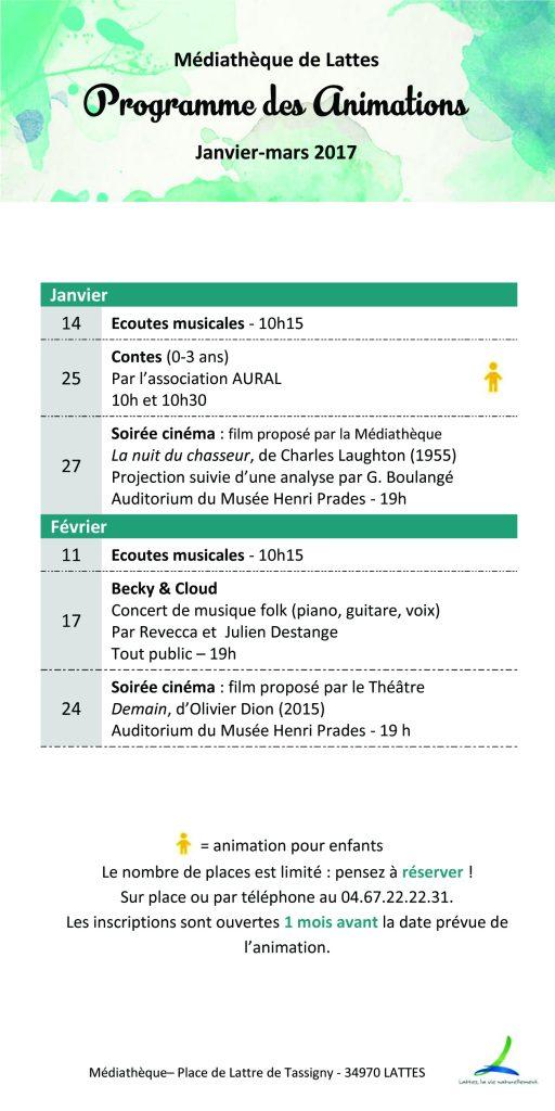 programme_1er_trimestre_2017_recto